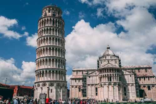 Photo by hitesh choudhary on Pexels.com